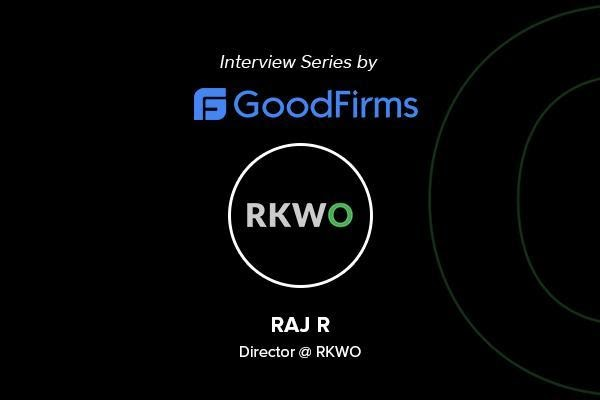 RKWO as the Firm to Lead in the Web Industry: GoodFirms featured image